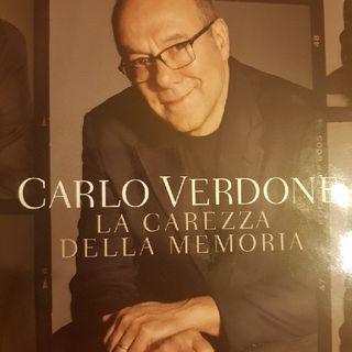 Carlo Verdone: La Carezza Della Memoria - Il Treno- Parte Terza