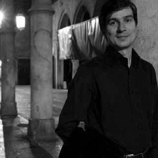 Tradizionale non è vecchio, ma antico: due chiacchiere con Alberto Toso Fei