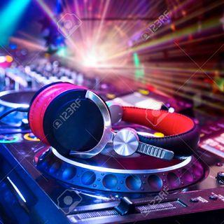 LG Radio mas y mejor musica