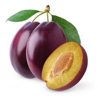 Prugna: un frutto Merdaviglioso