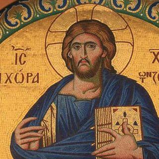 92 - L'oriente cristiano: una costellazione di testimoni di Cristo