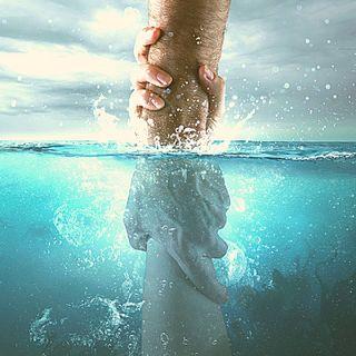 Episode 59 - Stop Sinking