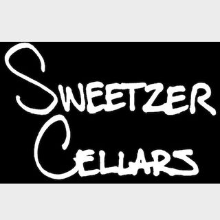 Sweetzer Cellars - Michael Fogelman