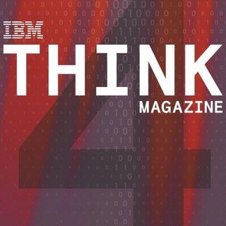 Rio Mare, al via una nuova piattaforma sviluppata da IBM per la tracciabilità del prodotto e il consumo responsabile di Claudia Ruffini