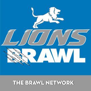 LionsBrawl1.01 - 2:20:20, 7.47 PM