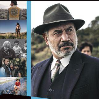 Festival de Cine de Nueva Zelanda_2017