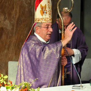 Diocesi di Roma: l'11 marzo una giornata di preghiera e di digiuno
