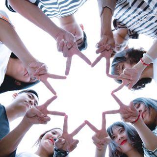 Episódio 11 - Por que devo implementar a Cultura Organizacional na Startup?
