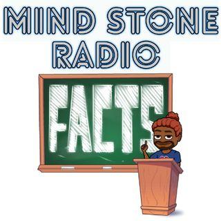 Rendering Us Defenseless- Mind Stone Radio