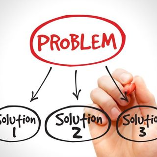 Episodio 28: Gestire il conflitto, passare dal problema alla soluzione