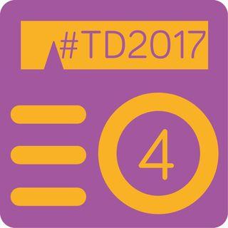 P04 - #TD2017