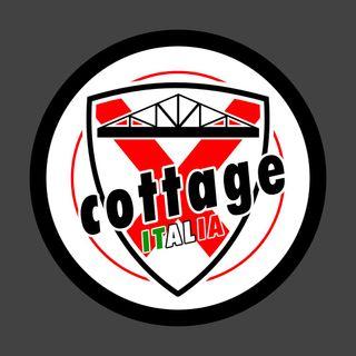 cottage-italia_003
