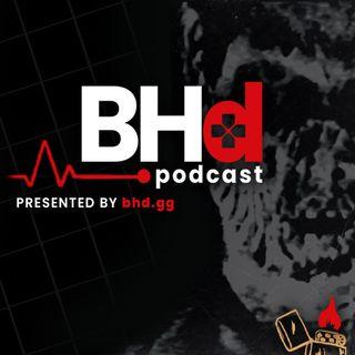 Biohazard Declassified Podcast Trailer