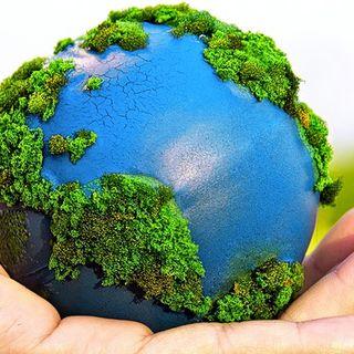 Converses de medi ambient amb 4rt ESO