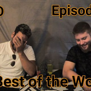 episode 12 best of the worst