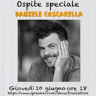 Ep. 15 - Le birre con Daniele Coscarella!