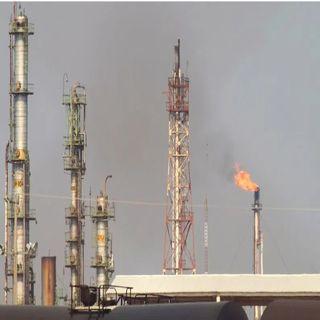 OPEP acuerda extensión de recorte de producción, México no acepta