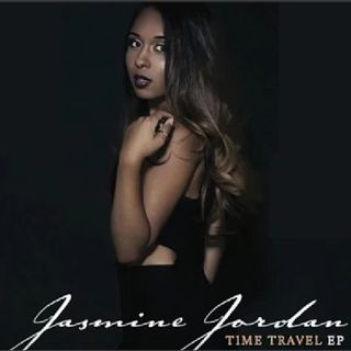 Jasmine Jordan_-_Best I Can__Feat. Habit Blcx