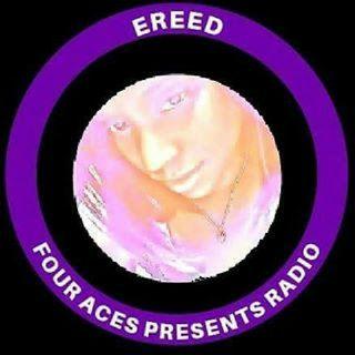 REEDality Radio