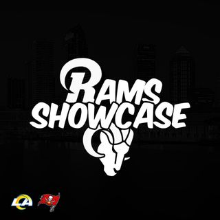 Rams Showcase - Rams @ Buccaneers