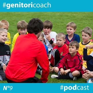09_Genitori_Coach_Podcast_Competenze
