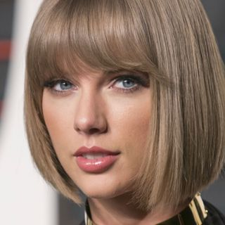 Taylor Swift (King's Fav Bops) - Talk Music Ent Pod Show