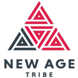 New Age Tribe - Busselton 2019 Update - Bryan & Lyndel Crow