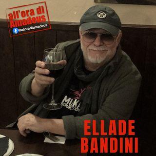 Ellade Bandini - Batteria da A a Z