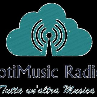 FotiMusic Radio by DjOro