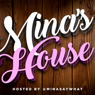 Mina's House Ep. 67 Ella Mai