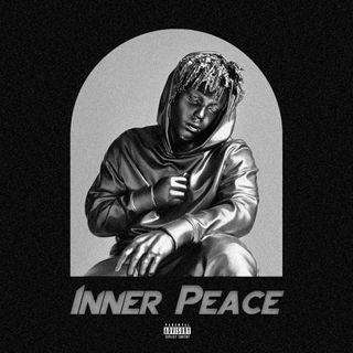 Juice WRLD - Inner Peace