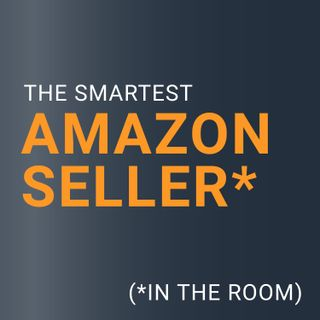 Keeping your Amazon Account Healthy with Megan Swanton