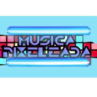 Musica Pixeleada