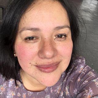 Elizabeth Urbina