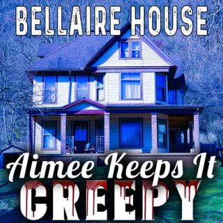 30. The Bellaire House INTERVIEW