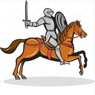 Guida a sinistra: L'Inghilterra antipapista ha mantenuto la ''regola'' di Papa Bonifacio VIII