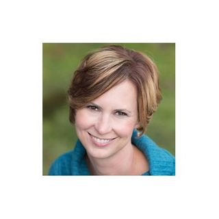 Author, Amy Medling: Healing PCOS (Poly Cystic Ovary Syndrome)
