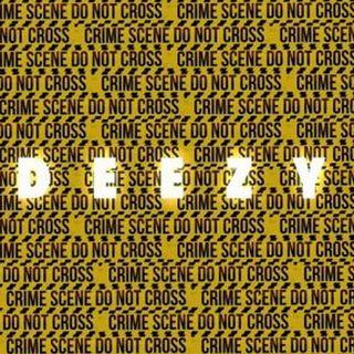 Deezy - Crime Scene (BAIXAR AGORA MP3)