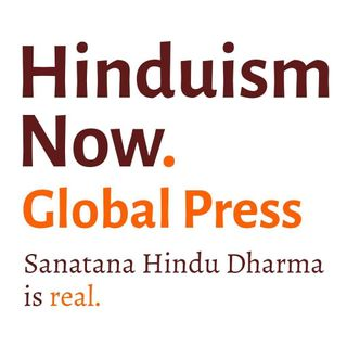 Hinduism Now Global Press