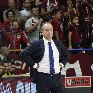 """Txus Vidorreta: """"Hemos logrado una victoria de enorme mérito"""""""