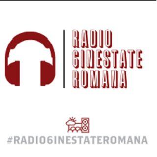 Radio 6inestate romana - 1^puntata