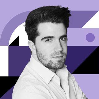 App Growth Talks: Johannes von Cramon