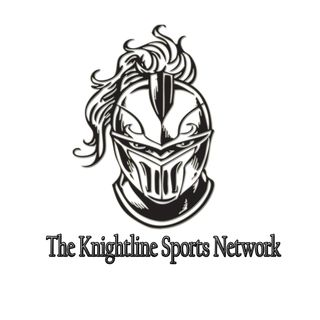 The Knightline Sports Network