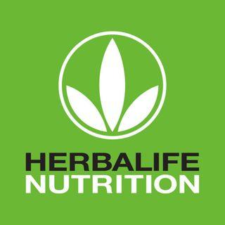 My Herbalife Story