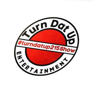 Turndatup215Show(#models/music in office guest