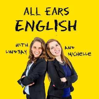Lindsay McMahon and Michelle Kaplan, Advanced Conversation English Teachers for Professionals and Un