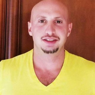 Sean Kirtz - Helping Innovators Navigate Blockchain and ICO Services