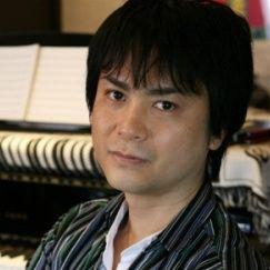 Bit a la Orquesta 71 - Koshiro Yuzo