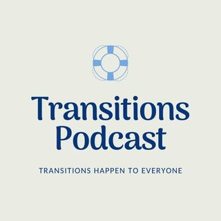 Transitions #PODCAST #2 Transition After Prison