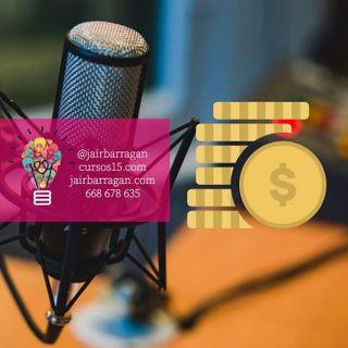 #24 - El precio de hacer un podcast
